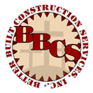Better Built Construction Services, Inc.